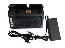 Chargeur pour iRobot Roomba 80501e, R3, 500 / APS, 500