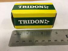 Tridon EG23 Thermal Flasher