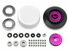 HPI-72450 Ball Differential Set (Micro RS4, Assembled)