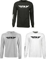 Fly Racing Pulp MX T-Shirt Mens Tee