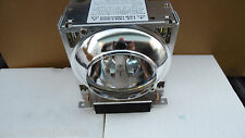 Projector Lamp - CPL750  DT00111 NEW IN BOX