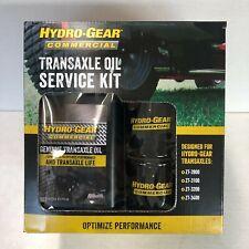 Hydro-Gear Lawn Mower Transaxles for sale   eBay