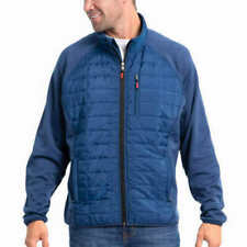 Orvis Men's Sno-Bird Hybrid Jacket