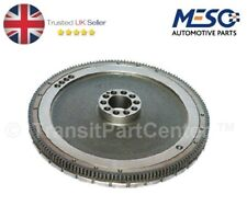 FLYWHEEL FITS FOR MERCEDES-BENZ ACTROS 1997-ON SETRA 400 TOPCLASS 2001-ON