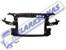 A3 2008 - 2012 FRONT SLAM PANEL RADIATOR SUPPORT 8P0805588L FOR AUDI