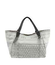 2c9d583a7799 Bottega Veneta Canvas Tote Bags   Handbags for Women