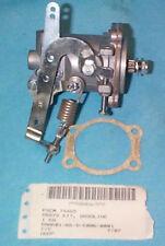 4A032, Military Standard Engine Governer, P/N 13214E8210.!!!!