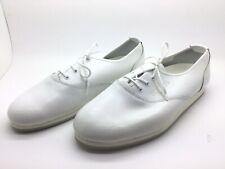 Chaussure de danse de salon pour homme:bleyer couleur: blanche taille:39