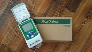 New In Box - Rainbird Wireless Rain Sensor WR2RC