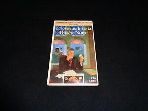 LDVELH / PETER RYAN / SHERLOCK HOLMES N°2 / ED GALLIMARD 1991
