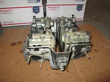 1984 Honda Magna V65 VF1100 VF 1100 front cylinder head valves engine motor