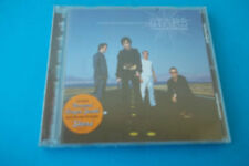 "CD THE CRANBERRIES "" STARS"" The Best of 1992-2002 NUOVO SIGILLATO"