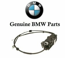 Parking Brake Cables For Bmw X6 For Sale Ebay