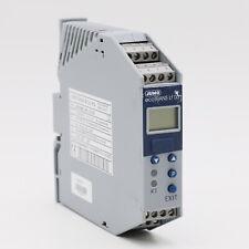 Jumo 03 202732/888-888-101/000 Leitfähigkeits-Messumformer ecoTRANS Lf 03