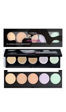 L'OREAL 'Infallible Total Cover' Pro Full Coverage Longwear Concealer Palette-BN