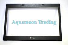 Genuine OEM Dell Precision M4500 Latitude E6510 15.6 Inch LCD Bezel WN73T