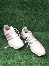 Adidas adiPower 7.0 Size Golf Shoes
