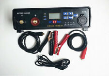 Auto Voltage Stabilizer ENOOBD Vehicle Battery Charger HC-100 power processor