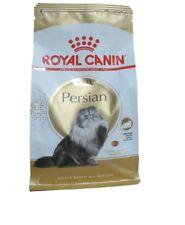 10kg Royal Canin Persian  Katzenfutter ***TOP PREIS***