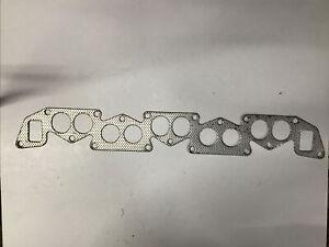 Austin Healey 100-6 / 3000 NOS Intake/exhaust Manifold Gasket