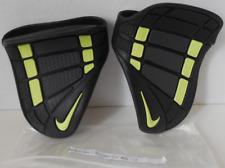 Nike Alpha Training Grip Color Black/Volt/Anthracite Size S New