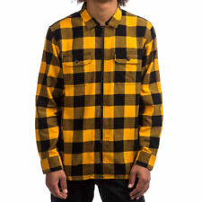 e25137c825a Vans Long Sleeve T-Shirts for Men for sale