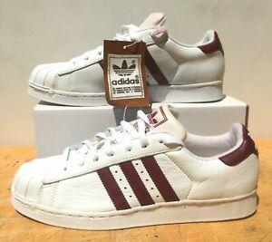 Inesperado Leer Ánimo  adidas superstar vintage products for sale | eBay