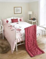 Country Tumble Dry Bed Linens & Sets