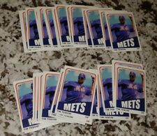 Lot of 100 Tim Tebow Custom ACEO Oddball Rare Rookies Rookie RC  ** Aawesome **