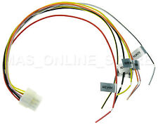 ALPINE TME-S370 TMES370 GENUINE POWER HARNESS *PAY TODAY SHIPS TODAY*