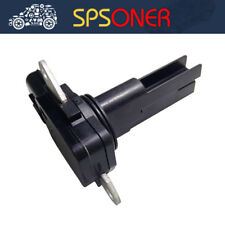 22680-AA380 Mass Air Flow Meter Sensor For Subaru Forester Impreza MAF Meter