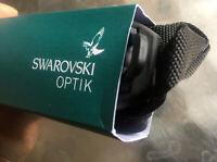 Orig. Swarovski LCS Lift-Trageriemen für EL - SLC Fernglas -  NEU!