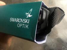 Swarovski nos alado Ocular Nuevo