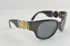 987ba23665e Versace women s sunglasses MOD.4265 GB1 87 57-20 140 3N Black