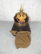 19th Century Military Field Gears