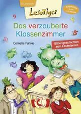 Deutsche Kinder- & Jugend-Sachbücher mit Literatur-Funke Cornelia