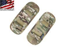 TMC Plate Carrier Shoulder Pads Set (Multicam) TMC2875-MC