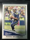 Hottest Russell Wilson Cards on eBay 70