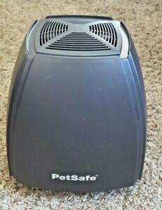 PetSafe Free to Roam Wireless Dog Fence Transmitter RFA-554          B3-12