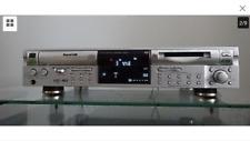 Sound LAB G066 CD & MiniDisc Combination Deck - Brand New - Digital Input