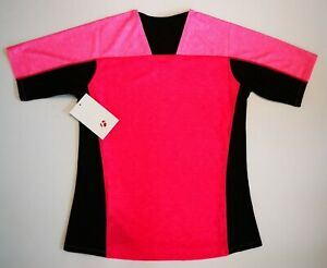 Bontrager Women's Cycling Jersey Size Medium, With Tags