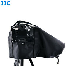 JJC Waterproof Camera Rain Cover For Nikon D5 D500 D810A D810 Df D4S D800 D2 D3