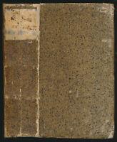 Grotius: Hug. Grotii Poemata, Per Guil (1639). Lateinische Ausgabe.
