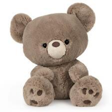 """Gund - Kai Bear - 12"""""""