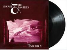 Siouxsie and the Banshees - Tinderbox - New Vinyl LP