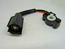 Throttle Position Sensor Airtex 5S5142 fi Ford LTD Taurus Town Car 82-91 NEW CTS