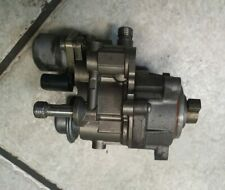 High pressure fuel pump For BMW N53 N54 N55 Engine E60 F10 E88 E90 E93