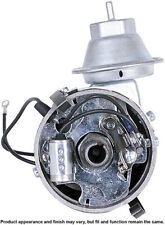 Distributor Cardone 30-3610 Reman