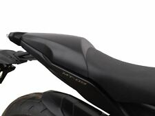 MT09 / FZ09 Matt Black Solo Seat Cowl 2013-2016