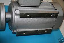 Kreissägemotor 71A-2,, 2,7/2,2KW, 2800U/min, 400V, Elektromotor, Kreissägenmotor